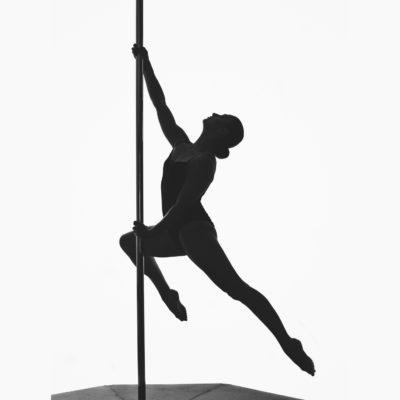 Pole Dance ponadpodstawowy