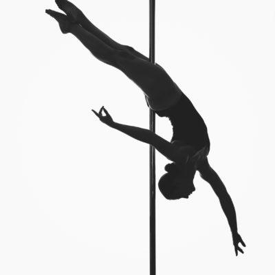 Pole Dance zaawansowany / kombo