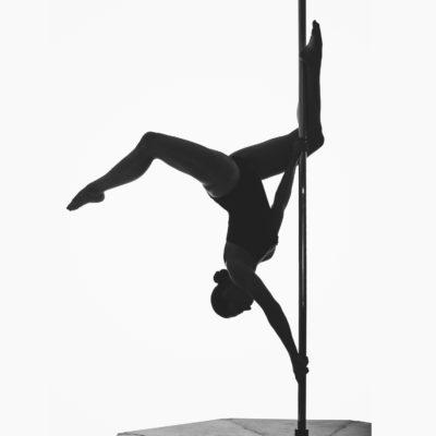Pole Dance średniozaawansowany