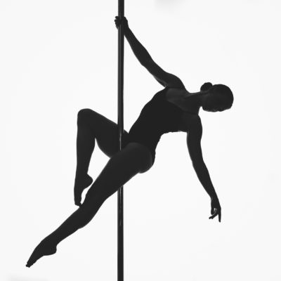 Pole Spin