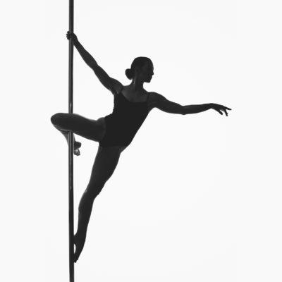 Pole Dance podstawowy