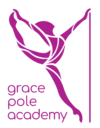 Grace Pole Academy