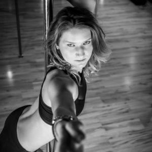 Izabela Piasny