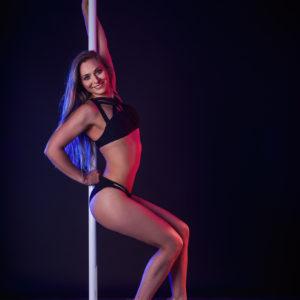 Sandra Kostyk
